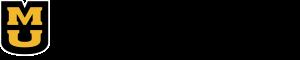 CARES extension logo