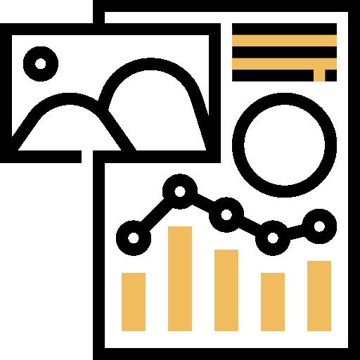 SparkMap Community Assessments